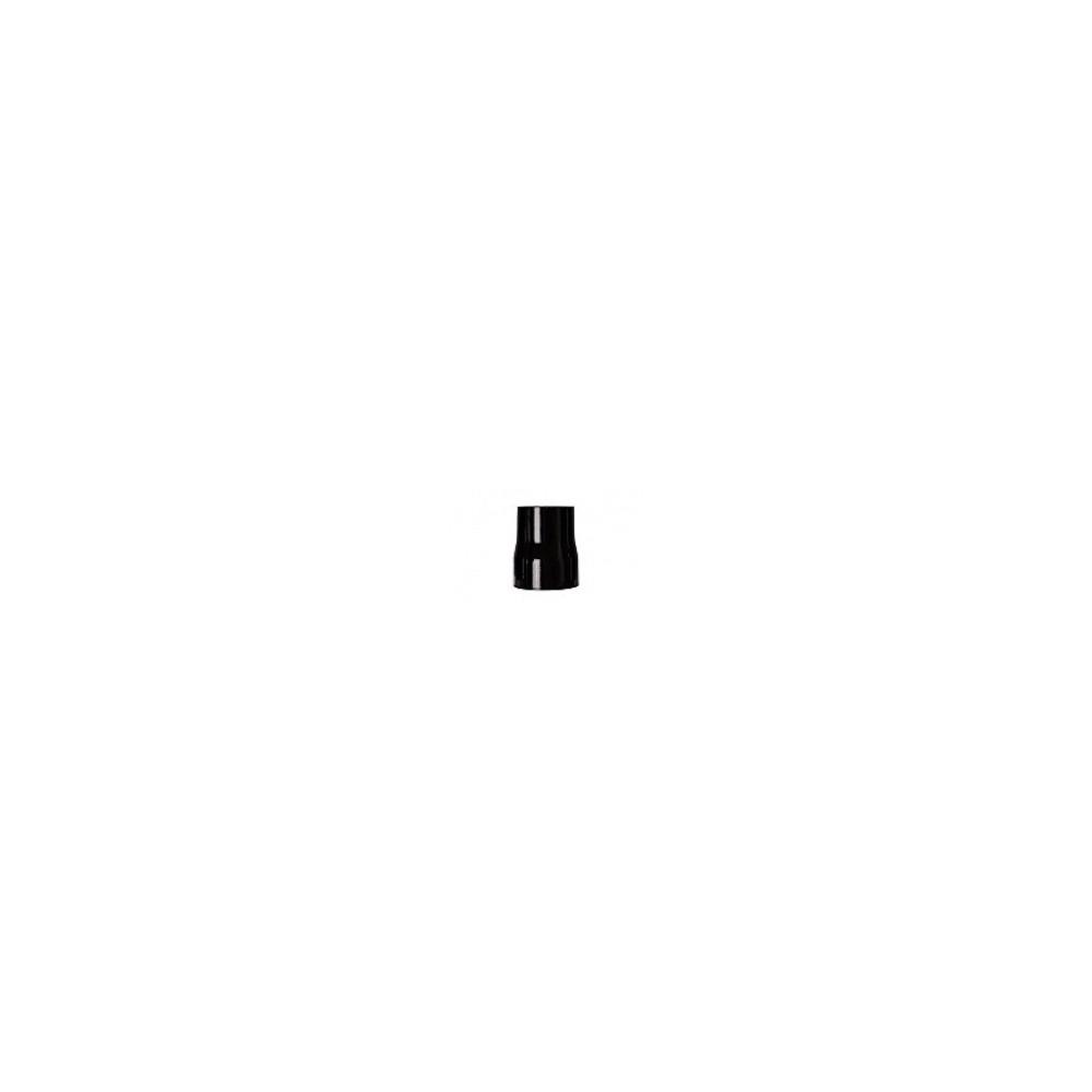 16611, reduceringsröremaljerad, dia110/125 mm, längd 150 mm