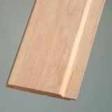 Vackraste Al panelen i finaste sorteringsklass, 15x90 mm, längd 2,4 m, paket om 6 st vilket webbpris avser