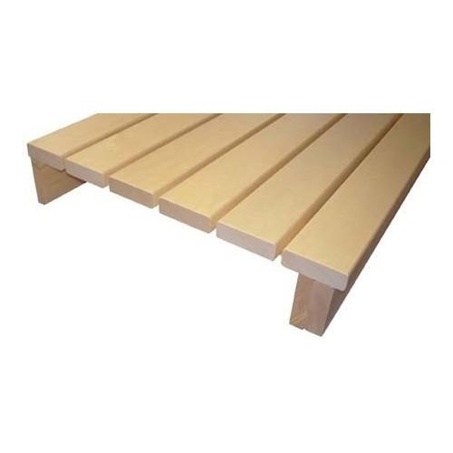 Bredd 390 mm, tillverkas i längd efter önskemål, pris avser längd max 2 m, längre mot tillägg.