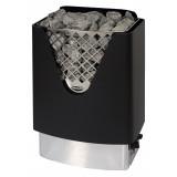 ACE 8 kW med 40 kg stenmagasin