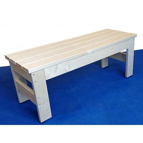 Pris avser pallmed måtten bredd 390 x 1200 mm, h 450 mm, tillverkas enl önskemål