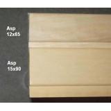Asp panel 15x90 mm