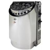 Sunny 12560RR, 6 kW för bastu 5-8 m3