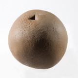 Liten kula ca 50 mm för bottenlager i el- och vedeldade bastuaggregat, pris/kg